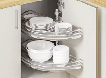 Picture for category Storage Solutions
