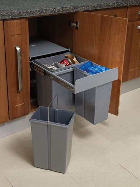 Picture of BIN17