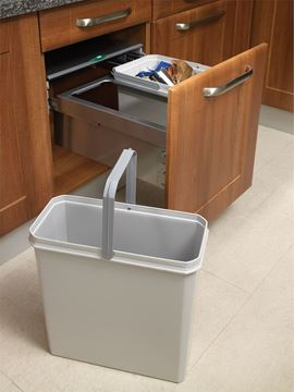 Picture of BIN13