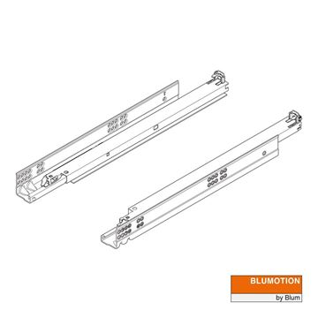 Picture of BLUM560H4000B