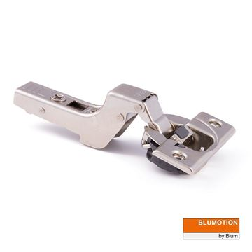 Picture of BLUM71B3750
