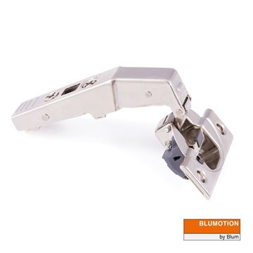 Picture of BLUM79B9550
