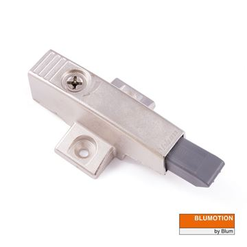 Picture of BLUM971A0500