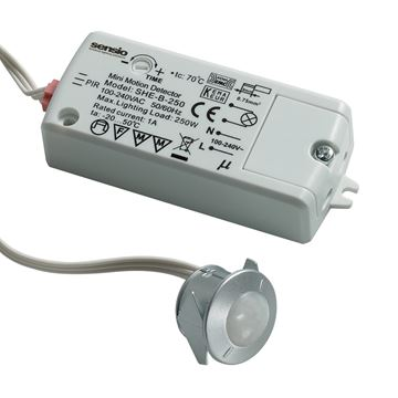Picture of SE40515