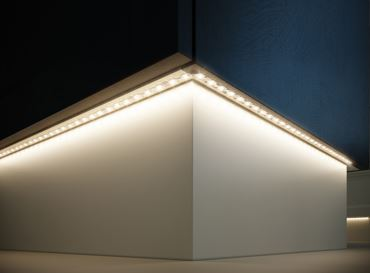 Picture for category Flexible Strip Lighting