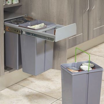 Picture of BIN11