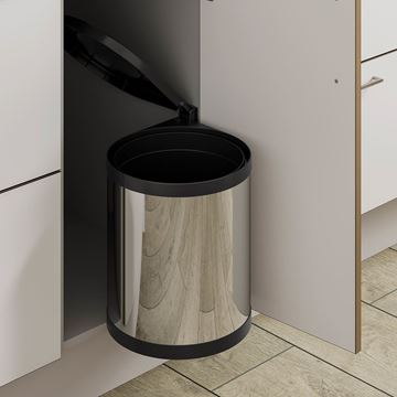 Picture of BIN10
