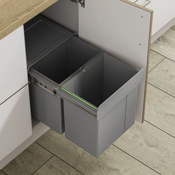 Picture of BIN35