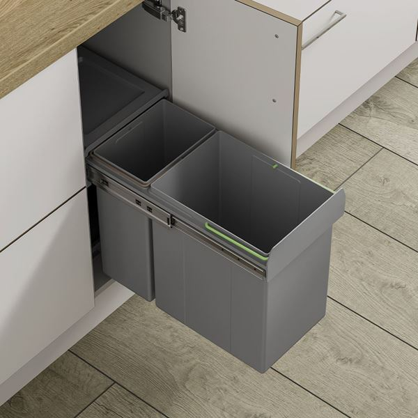 Picture of BIN36