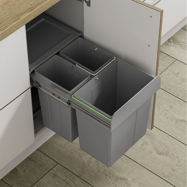 Picture of BIN37