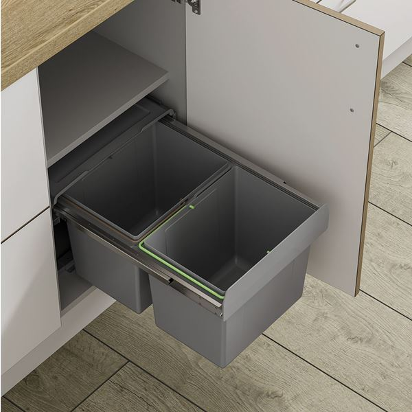 Picture of BIN38