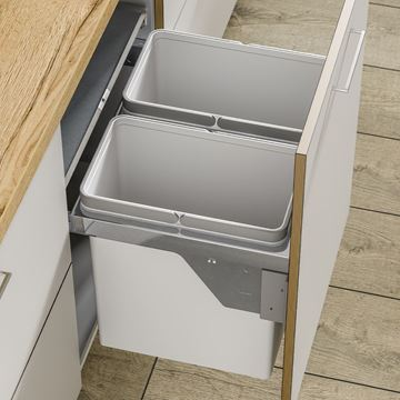 Picture of IP2BIN52