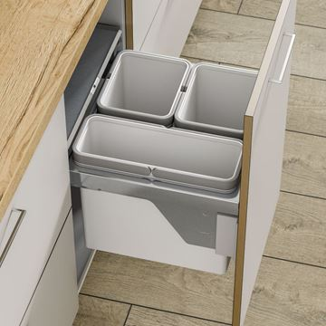 Picture of IP2BIN63